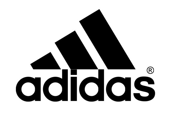 adidas core 11 fleece