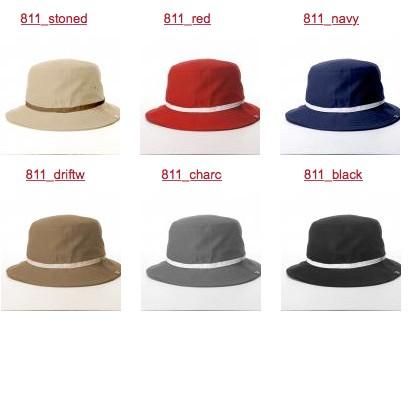 09da64141e345 More Views. Richardson Brand S Stock 811 Bucket Hat ...