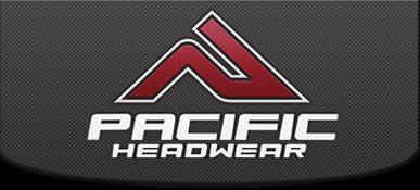 7cb19382c3a More Views. Quincy Lacrosse Pacific Headwear Brand Ultra Premium 1946 Manta  Ray Boonie Hat