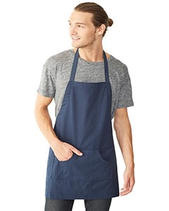 Alternative Brand Alternative Apron