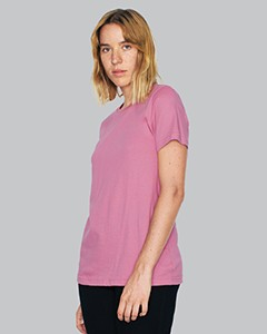 American Apparel Ladies' Classic T-Shirt 23215