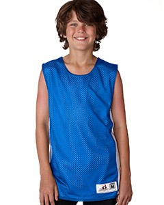Badger Youth Challenger Reversible Tank