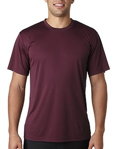 Hanes 4 oz. Cool Dri® T-Shirt, Performance Material