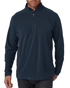 Columbia Men's Crescent Valley 1/4-Zip Fleece