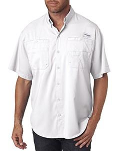 Columbia Men's Tamiami™ II Short-Sleeve Shirt