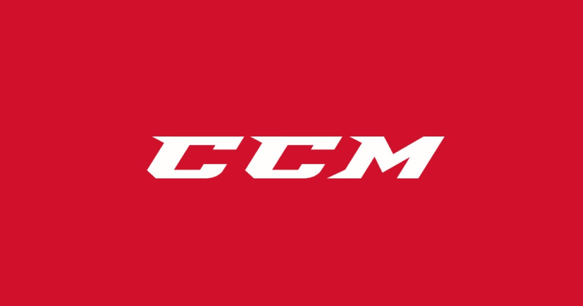 ccm gear available for team bulk purchasing