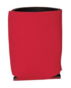 UltraClub by Liberty Bags Insulated Can Holder