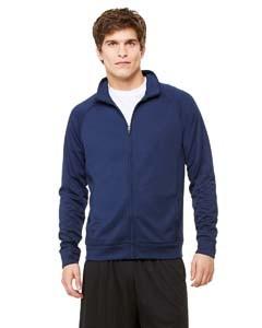 All Sport Men's Lightweight Jacket