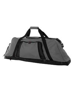 A4 Drop Ship Baseball Bat Bag