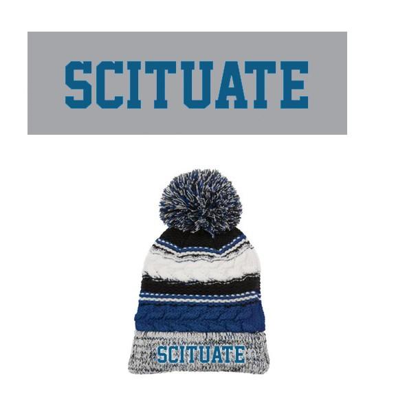 79406a3a9 Scituate Apparel (Available through Gates School) SanMar Sport-Tek ...