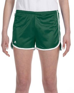 Russell Athletic Ladies' Dazzle Short