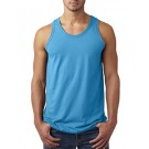 Hanes Unisex X-Temp® Performance Tank