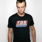 GENERAL APPAREL & MERCHANDISE QUICK QUOTE- CLOTHING, ACCESSORIES, ETC- QUICK & EASY QUOTE PAGE