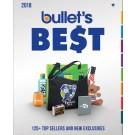 Bullet's Best 2018 USA