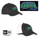 South Shore Eagles New Era® - Youth Stretch Mesh Cap NE302