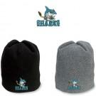 Cape Cod Canal Youth Hockey SanMar Port Authority® R-Tek® Stretch Fleece Beanie