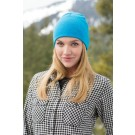RAS PREFERRED SanMar Port & Company® Beanie Cap CP91