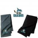 Cape Cod Canal Youth Hockey Port & Company® Knitted Scarf