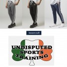 Undisputed Sports Training Boxercraft Men's Stadium Jogger