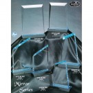 Marco Awards Brand Mirror Series Acrylic Plaques