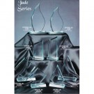 Marco Awards Brand Jade Series Acrylic Plaques