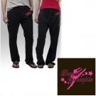 Dance Concepts Boxercraft MVP Fleece Pant, Adult Unisex