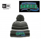 South Shore Eagles New Era® Sideline Beanie NE902