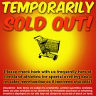 Temporarily Sold Out!