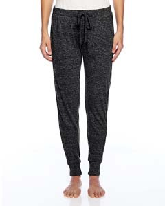 Alternative Ladies' Eco-Jersey Jogger Pant