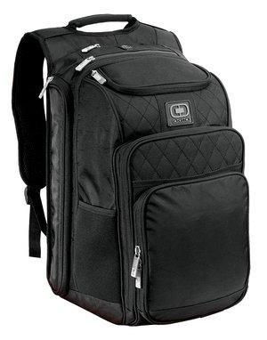 OGIO® - Epic Pack. 108090