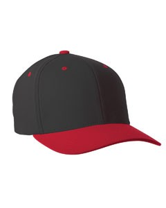 Flexfit Cool/Dry Pro-Formance Two-Tone Cap