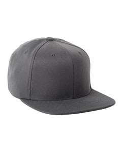 Flexfit Fitted Classic Shape Cap
