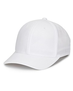 Yupoong Adjustable Flexfit® 110P Cool & Dry Mini Piqué Cap