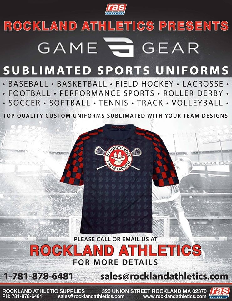 Gamegear Introduction (sublimation)