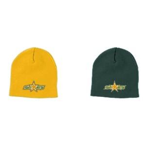 Coastal Stars NES YP Brand 1500 Knit Cap