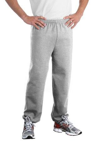 Gildan® - Heavy Blend™ Sweatpant