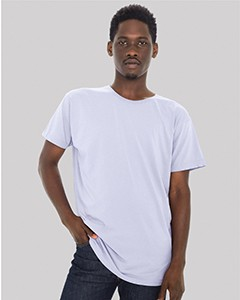 American Apparel Unisex Power Washed T-Shirt 2011
