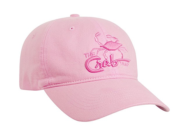 Pacific Headwear LADIES TWILL