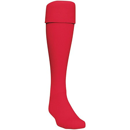 High Five STYLE 328060 SPORT SOCK