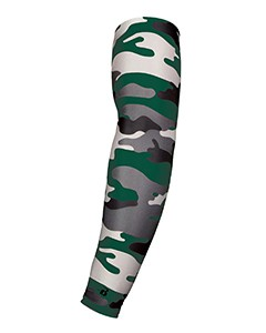 Badger Camo Dri Arm Sleeve