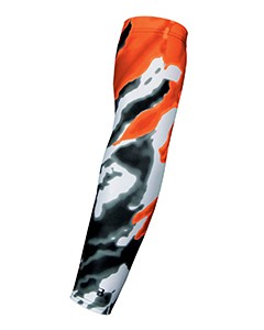 Badger Tie Dri Arm Sleeve