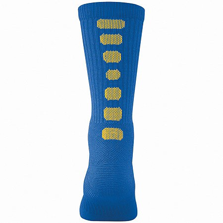 High Five STYLE 329010 DEFENDER CREW SOCK