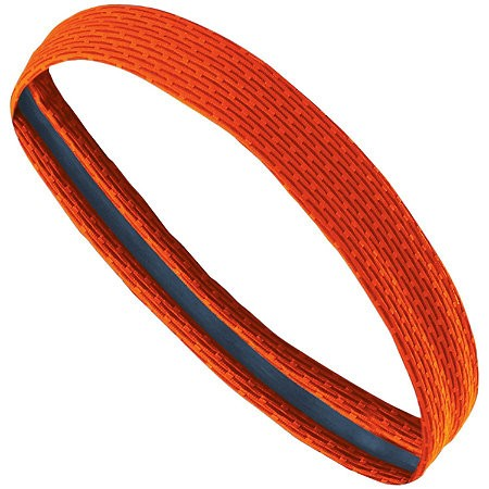 High Five by Holloway Sportwear QUALIFIER HEADBAND 329222