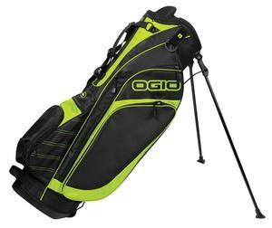 OGIO XL (Xtra-Light) Stand Bag Model 425040