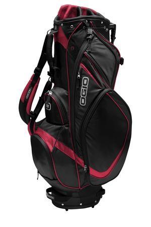 OGIO Vision Stand Bag Model 425041