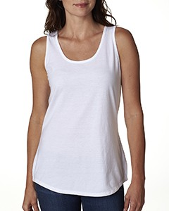 Hanes Ladies' X-Temp® Performance Tank