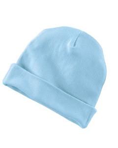 Rabbit Skins Infants'5 oz. Baby Rib Cap