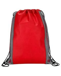 Gemline Cosmo Sport Pack