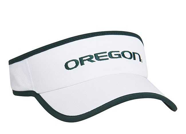 Pacific Headwear LITE SERIES ACTIVE VISOR