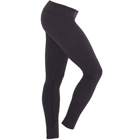 Pennant Women's legging